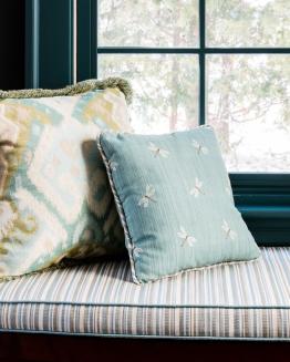 Polly Corn Design - Newton
